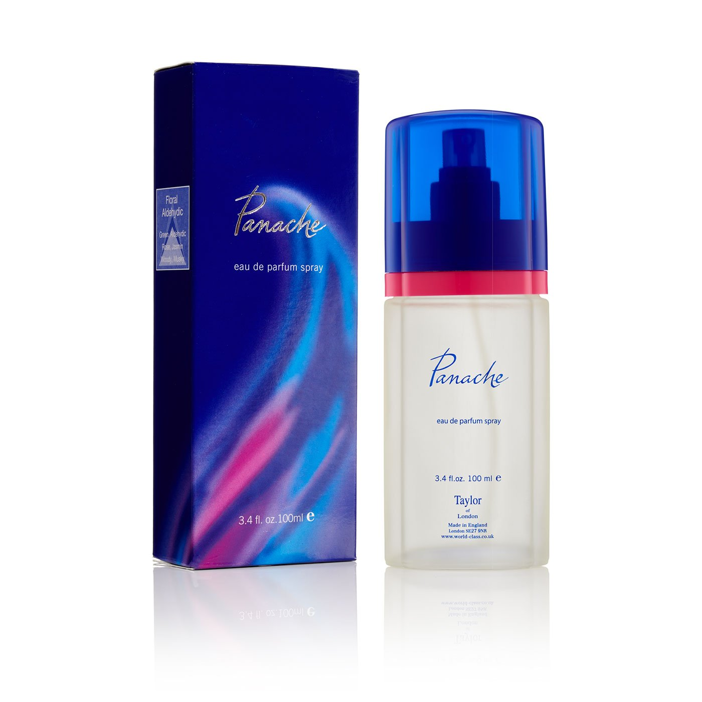Panache EDP Spray 100ml