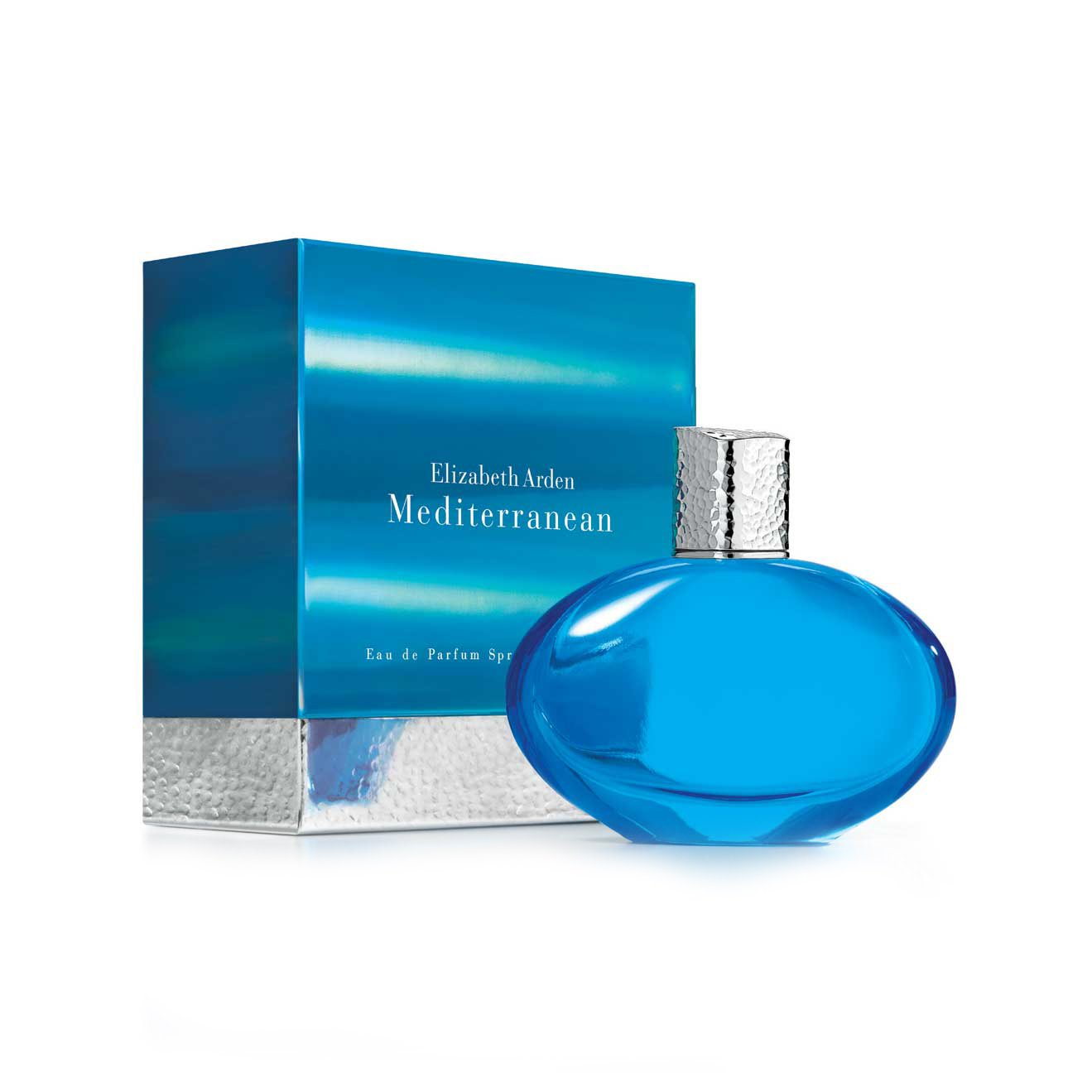 Mediterranean EDP 100ml Spray