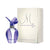 M by Mariah Carey EDP 100ml Spray