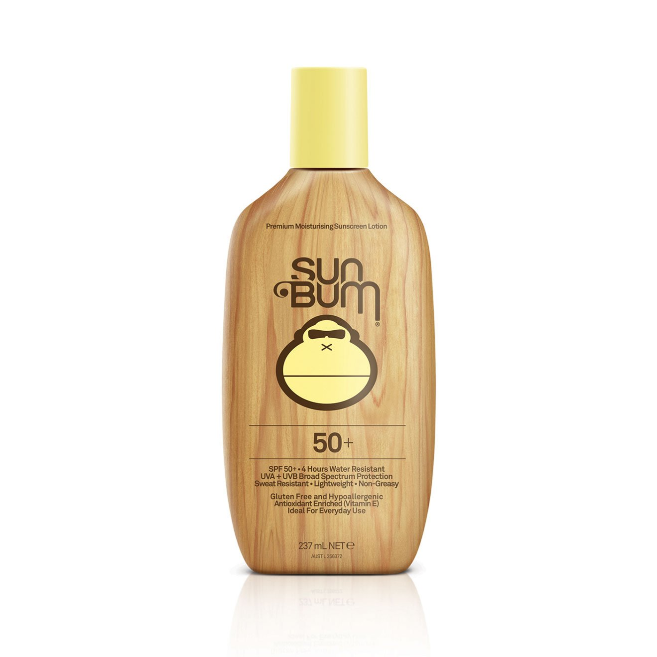 Sun Bum Original SPF 50+ Lotion 237ml