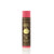 Sun Bum Original SPF 15 Lip Balm Pomegranate