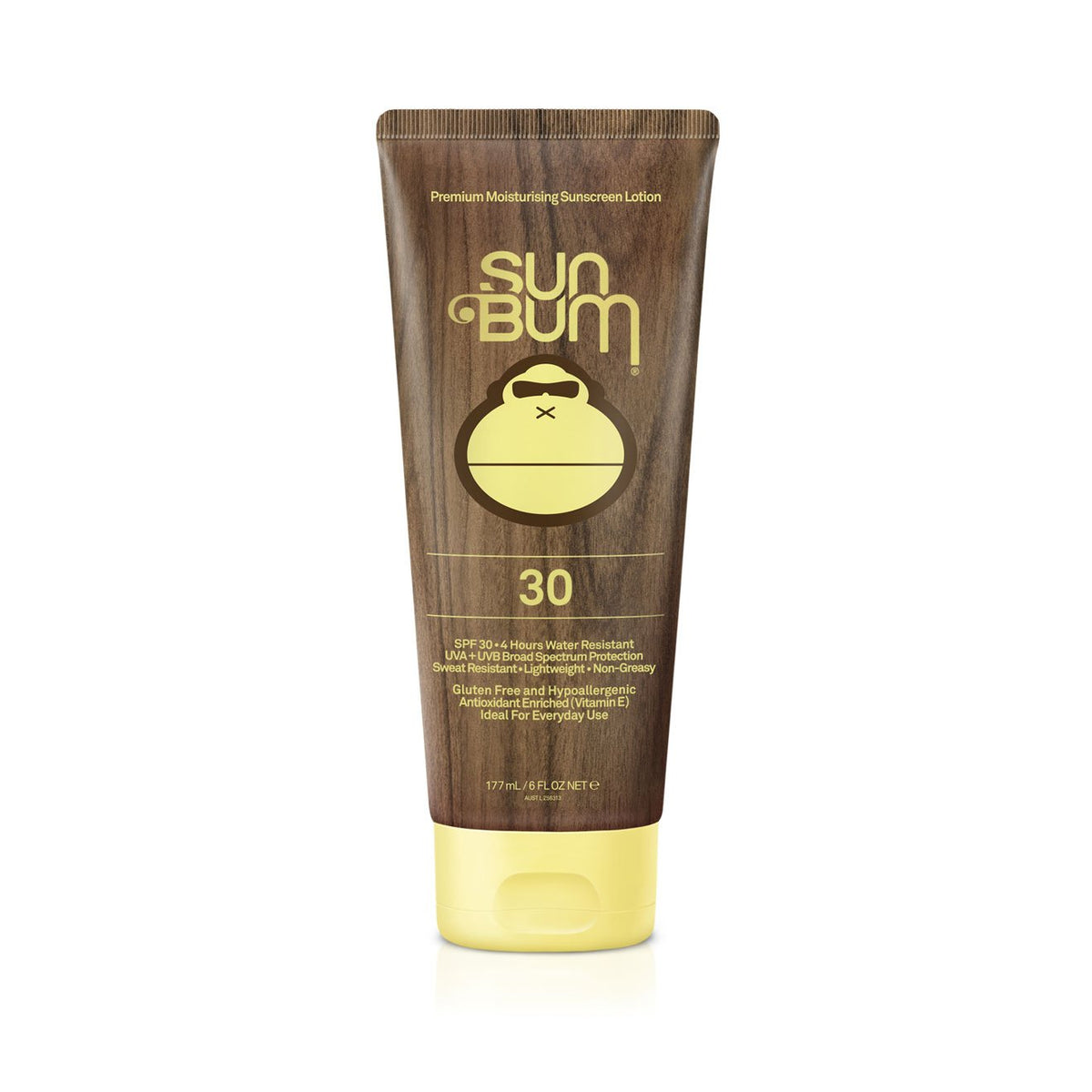 Sun Bum SPF 30 Lotion 177ml