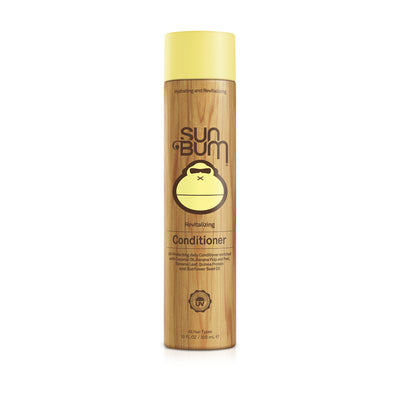 Sun Bum Revitalizing Conditioner 300ml