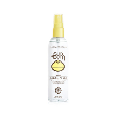 SB_Hair_Protecting_AnitFrizz_Oil_Mist