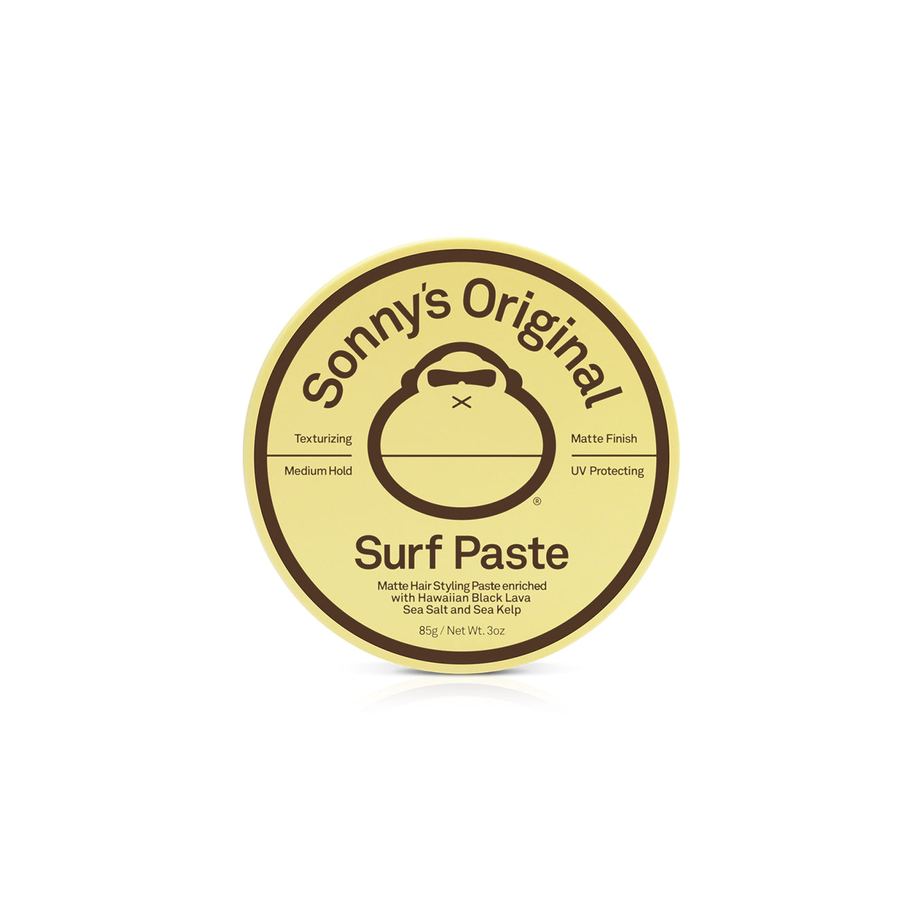 Sonny's Original Surf Paste