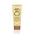 Sun Bum Original SPF 50 Face Lotion