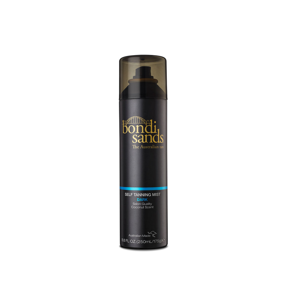 Bondi Sands Self Tan Mist Dark 250ml