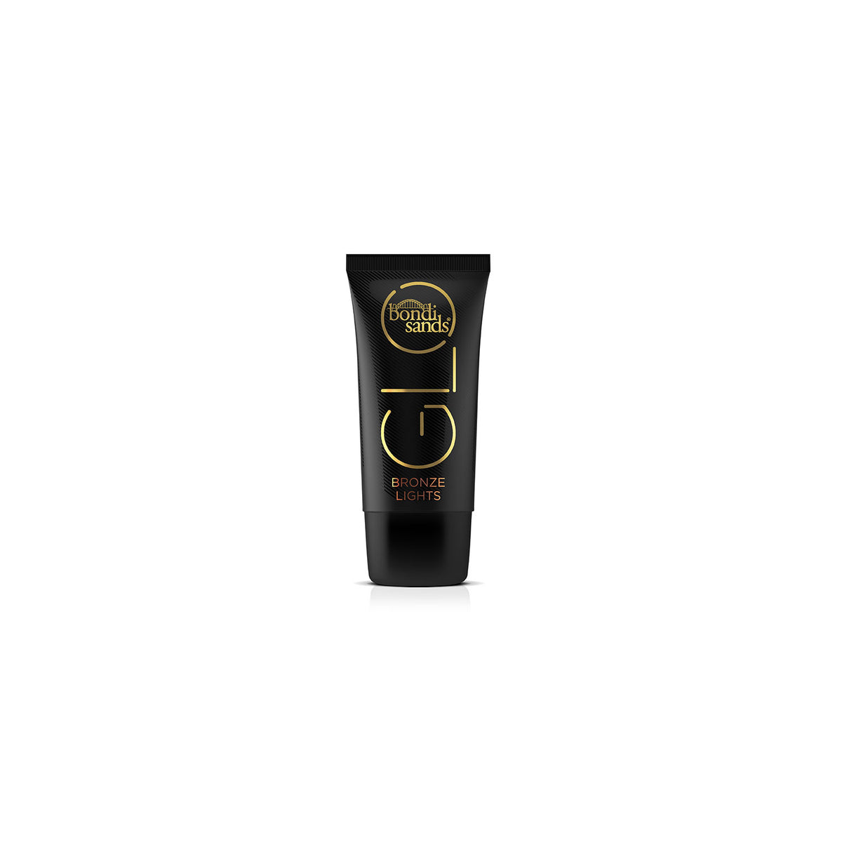 Bondi Sands Glo Lights Bronze 25ml