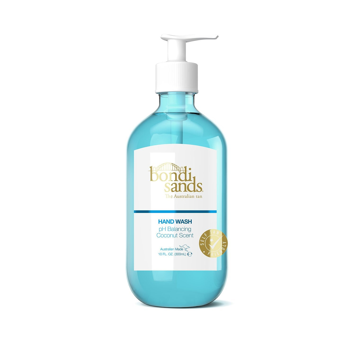 Bondi Sands Body Hand Wash - 500ML