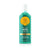 Bondi Sands Aloe Vera SPF30 Spray 200ml
