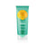 Bondi Sands Aloe Vera After Sun Cooling Gel 200ml