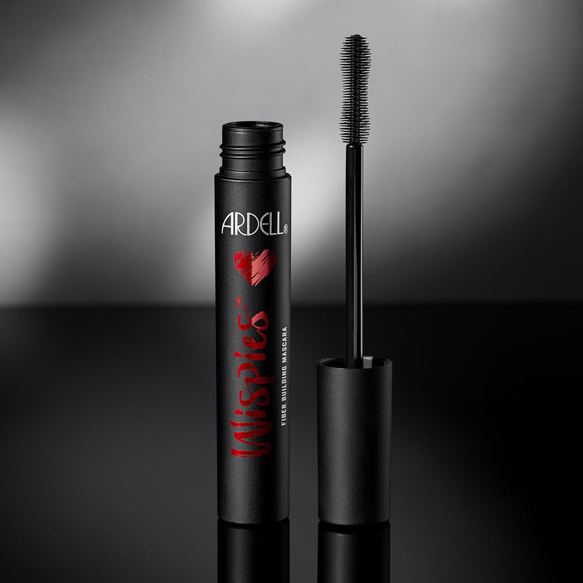 Ardell WISPIES™ Mascara Black
