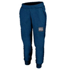 LADIES FLEECE JOGGERS