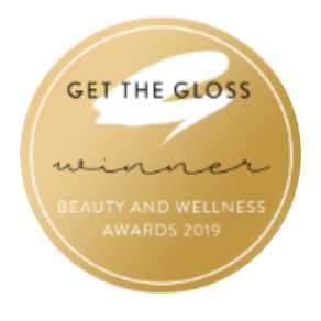 Get the Gloss Beauty And Wellness Awards 2019
