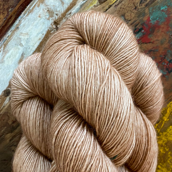 Madeline Tosh - Tosh Merino Light - Filtered Daydreams