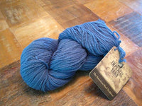 Imperial Yarns - Tracie Too - Denim Dusk