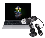 1000x Zoom Digital Microscope Camera