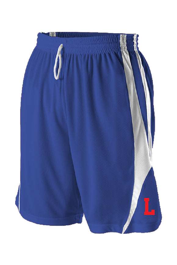 Lake Spirit Wear Shorts