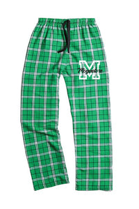 The #1 Spirit Wear Pant