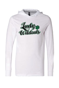 Lady Wildcats