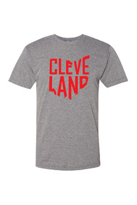 Cleveland Tee