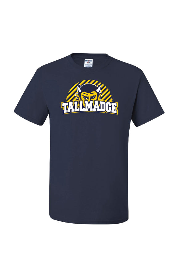 Tallmadge Tee for the Kids