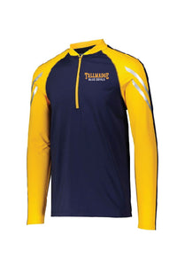 Tallmadge Spirit Wear Pullover