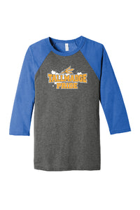 Tallmadge Pride Shirt