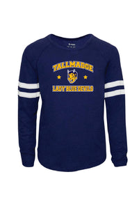 Tallmadge Lady Blue Devils Shirt