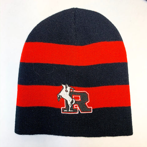Kent Roosevelt Rough Riders Winter Hats