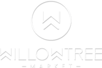 WILLOWTREE MARKET