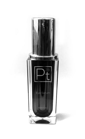 Platinum Delux Cosmtics ®Eye Serum 40 ml/1.3