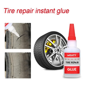 Universal repair glue - 💥BUY 1 GET 1 FREE
