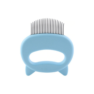 Cat Massage Comb - 💥BUY 1 GET 1 AT HALF PRICE