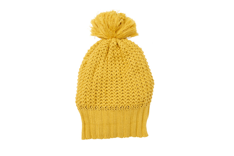 Indian Summer Co - Cabin Beanie