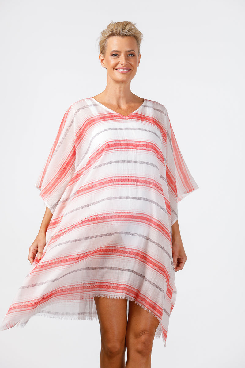 Holiday - Cayman Kaftan