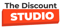 The Discount Studio