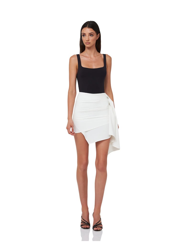 ONE NIGHT STAND SKIRT