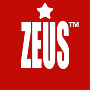 Zeus Technologies™ International Search Engine Optimisation Services