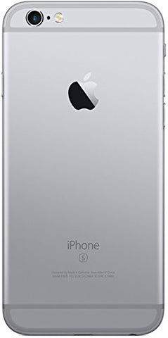 Apple iPhone 6S Plus 64 GB AT&T, Space Grey