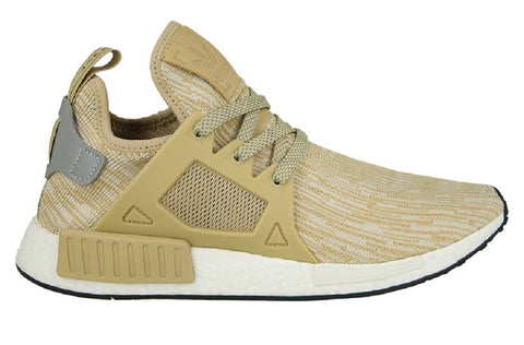 Adidas NMD_XR1 PK - S77194