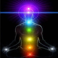 The Honey Jade Crystal Activator™. Gemstone Therapy For Energy Healing And Spiritual Transformation.