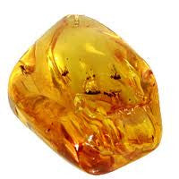THE AMBER CRYSTAL ACTIVATOR™. GEMSTONE THERAPY FOR ENERGY HEALING AND SPIRITUAL TRANSFORMATION.