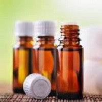 Tangerine Oil 100% Pure Natural And Organic Botanical Essential Oil Blend For Healing Aromatherapy And Massage.