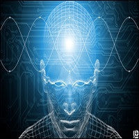 The Remote Viewing™ CD. Binaural Beats Brainwave Entrainment Frequency Induction Technology To Enhance Remote Viewing And Psychic Abilities.
