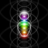 THE CHAKRA CLEAR™ CD. TIBETAN SINGING BOWLS SOUND HEALING CHAKRA ALIGNMENT TECHNOLOGY.
