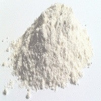 DIATOMACEOUS EARTH. NATURAL NATUROPATHIC REMEDY.