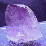 The Amethyst Crystal Activator™. Gemstone Therapy For Energy Healing And Spiritual Transformation.
