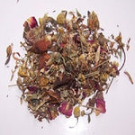 Natural High™. Native American Indian Spirit Herbal Smoking Blend Incense.