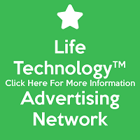 The Life Technology™ Advertising Network Pay Per Click Advertising Service